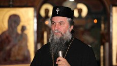 Foto: cuvantul-ortodox.ro