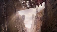 Filmul Maze Runner: The Scorch Trials va fi prezentat în avanpremieră la Colours Cinema Craiova (Foto: cinemagia.ro)