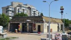 În câteva săptămâni, Craiova va avea un restaurant McDonald's reinventat