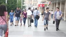 Statul nu crede că românii pot trăi fără venituri (FOTO: Arhiva GdS)