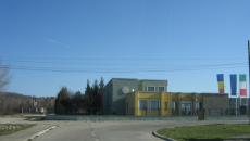 parc industrial sadu2