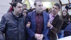 Cererea DNA de redeschidere a urmăririi penale faţă de Darius Vâlcov, admisă de Tribunalul Olt (FOTO: www.stiripesurse.ro)