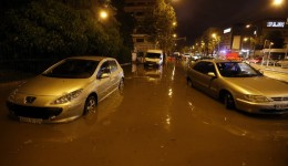 151003203149-france-flooding-nice-exlarge-169