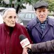 Vârstnicii nu vor căldură de teama facturilor