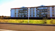 Cartierul-Strada-Narciselor-Targu-Jiu-Blocuri-ANL-1