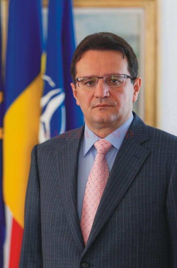 George_Cristian_Maior