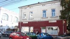 Sediul PSD (Foto: GdS)