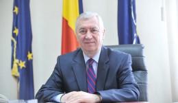Preşedintele CJ Dolj, Ion Prioteasa, a anunţat depunerea a cinci noi proiecte cu finanţare europeană