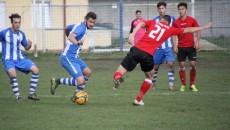 Jurj a marcat contra Devei (foto: csuc.ro)