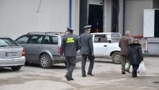 Inspectorii antifraudă au început ieri o acțiune de control  și monitorizare a două centre comerciale din Craiova,  Marlorex și Frigorifer