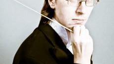 """Martin Peschik se va afla la pupitrul dirijoral al Orchestrei Filarmonicii """"Oltenia"""""""