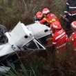 accident tg jiu sofer (3)