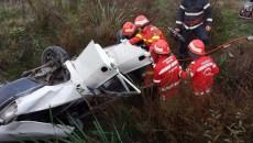 accident tg jiu sofer (3)
