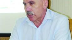 Viceprimarul Aurel Popescu nu a mai primit nici o veste de la investitorii germani