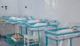 Un studiu al UNICEF arată că un sfert din părinţi din România nu ştiu de ce este importantă vaccinarea.