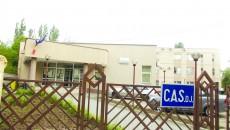 Spitalele doljene urmează să primească bani din care să suporte majorarea salariilor