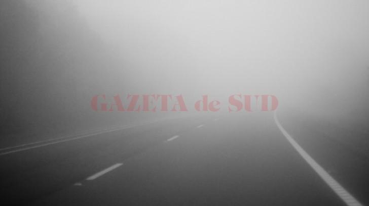 Foto: ziuaconstanta.ro