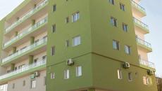 craiova residence
