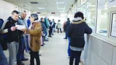 Craiovenii vor afla în curând ce taxe şi impozite vor avea de plătit pentru anul viitor
