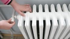 Statul acordă din nou ajutorul la încălzire (Foto: Eugen Măruţă)