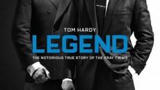 legend_movie_new_designs_2802141036_04