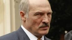 Foto: kyivpost.com