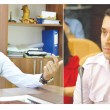 Claudiu Neagoe a semnat și el contractul păgubos pentru târgul de pe Caracal, dar legea nu îl trage la răspundere. La aflarea veștii că Piețele îl vor da în judecată și pe el pentru a recupera prejudiciul de la Târgul Municipal Zilnic, Cătălin Resceanu nu a dorit să comenteze. (Foto: Arhiva GdS)