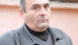 Fostul primar Mircea Beznă a fost condamnat de Judecătoria Filiași la trei ani și patru luni de închisoare