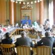 Consilierii judeţeni au adoptat înfiinţarea unui nou centru de recuperare  pentru copiii cu handicap