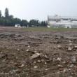 Stadionul Municipal trebuie finalizat în 18 – 24 de luni (Foto: Eugen Măruţă)