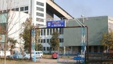 UATAA Motru nu a scăpat de insolvenţă (Foto: Eugen Măruţă)