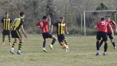 Fotbaliştii sub 17 ani ai CSU continuă să fie liderii seriei Vest (foto: Alexandru Vîrtosu)
