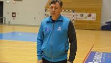 Aurelian Roșca conduce acum echipa din Baia Mare