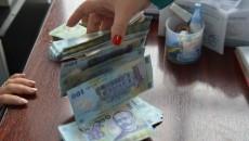 """ANAF va putea afla, zi de zi, tot ce """"pică"""" în conturile bancare ale contribuabililor"""