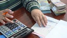 În Dolj sunt 6.137 de firme inactive fiscal, din totalul de circa 28.000 de firme active (FOTO: arhiva GdS)