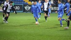Thaer Bawab a jucat foarte slab la Constanţa (foto: csuc.ro)