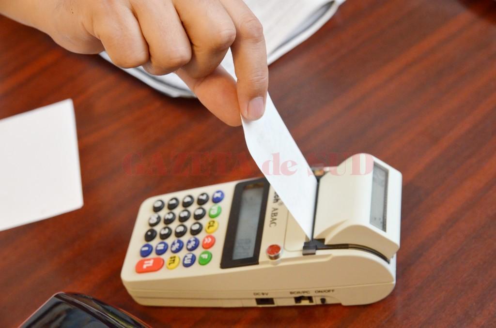 Finanțele schimbă Legea prevenirii