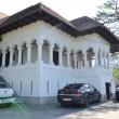 "Casa ""Barbu Gănescu"", monument istoric"