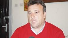 Primarul din Băilești susține că și-a dat demisia din consiliul de administrație al liceului din municipiu tocmai pentru a nu fi incompatibil (Foto: Arhiva GdS)