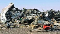 egypt-russian-plane-crash