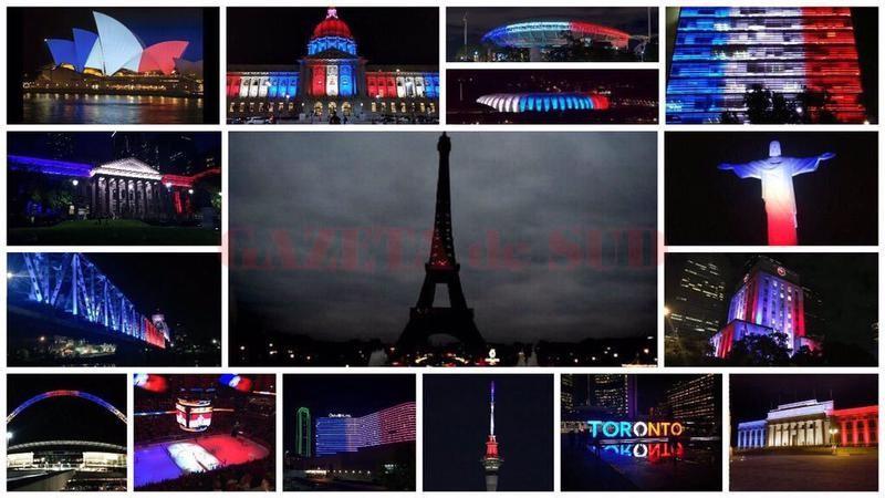 image-2015-11-14-20591826-41-colaj-monumente-din-intreaga-lume-iluminate-culorile-drapelului-francez