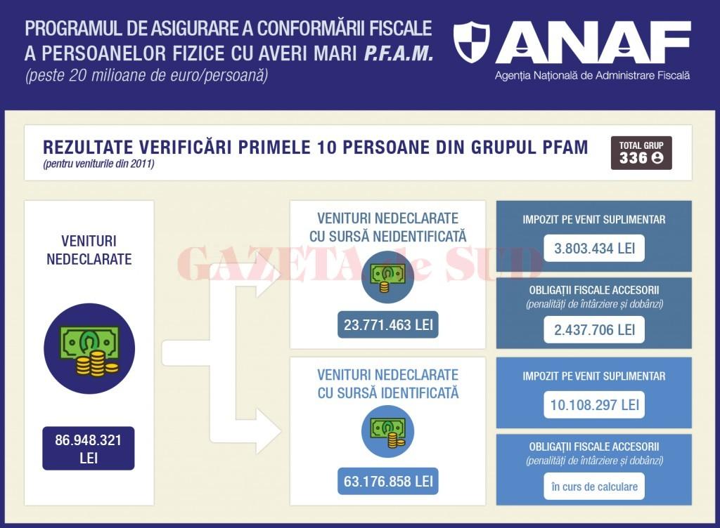 infografic pfam 2 copy