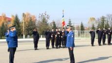 juramantu militar 073