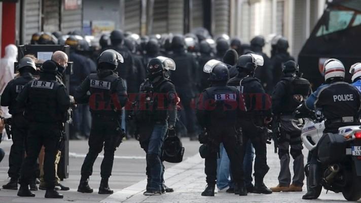 paris_politie_71764200
