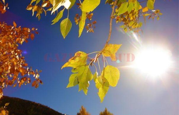prognoza-meteo-vreme-frumoasa-si-calda-01-465x390