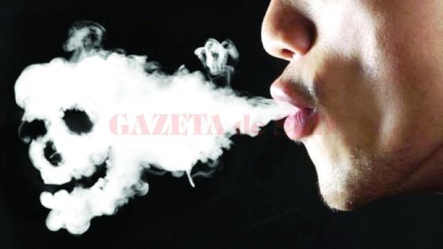 smoking_91947600