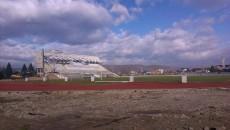 stadion municipal lucrari intarziate (1)