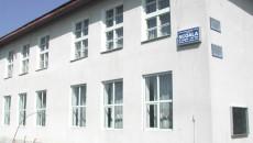 """Revoltă la Școala Gimnazială """"Ilie Murgulescu"""" din Vela. Unii profesori reclamă încadrarea cu personal necalificat pe mai multe posturi (Foto: Arhiva GdS)"""