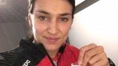 Cristina Neagu a fost desemnată cea mai bună jucătoare de la Campionatul Mondial din Danemarca
