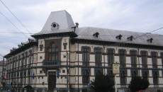 """Colegiul Naţional """"Tudor Vladimirescu"""", în centrul unei anchete a DIICOT Gorj"""